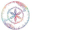 Wise Zen Therapy Logo